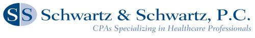 Course Grants logo